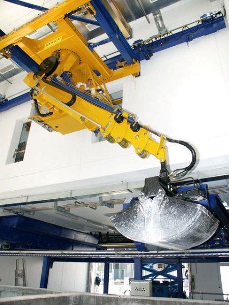industrial-crane
